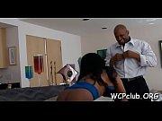 Erotic massage tallinna kallen sihteeriopisto