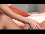 Lingam massage kbh sex med gamle koner