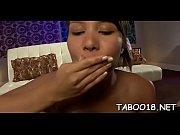 Thai massasje sola swingers club oslo