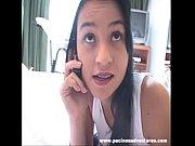 Isabella Martinez - Schoolgirl Crush (feat. Pamela Spice)