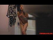Видео секса с беременной женой