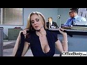 Bdsm anal thaimassage östermalm
