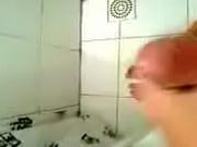 Thai massage varberg spa i växjö