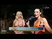порно кастинг лесби с страпоном видео