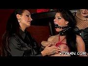 Sawatdee thai massage xxx porn sex