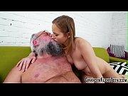 полицейский секси
