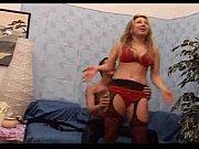 Force sexuelle vidéo annonce sexe perpignan