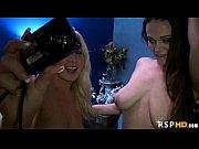 Tantrisk massage göteborg svensk erotisk film