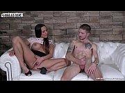 зрелая русская баба сосет в ванной частное секс фото