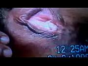 Erotische massagen in duisburg sex reiten