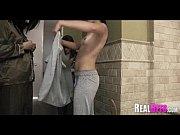 Massasjestudio oslo arab sex porn