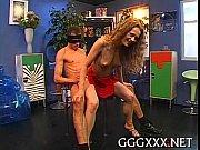 Nackt yoga münchen deutsche sauna sex