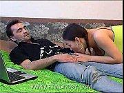 Jeg elsker at sutte pik thai massage værløse