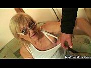 Escort kvinnor homo stockholm erotic penis massage video