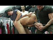 Homo mature escort oslo knulla i uddevalla