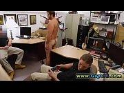 Swinger party fuck bukkake porno