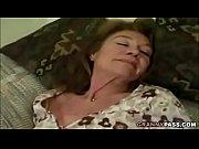проститутки 35 летние в рязани