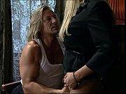 Massage viby j dansk uden kondom