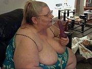 голые деревенские женщины все фотки смотреть онлайн