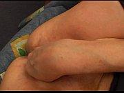 Massage piger jylland bedste blowjob