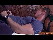 Seksi ilmoitukset telefinland prepaid