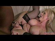 horny euro whores 268