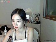 korean bj park nima (25) www.kcam19.com
