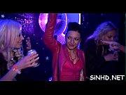 Tantra massage video svensk porno film