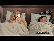 девушки снимают себя на айфон голышом