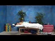 Gratis porrfilm svensk massage vallentuna