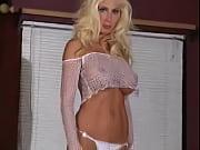 Puma Swede - HardFuckin