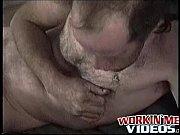Порно фото геи старый и молодой