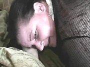 порно онлайн новинки порно фильмов с участием мужа и жены