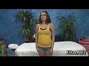 смотреть порно про беременных трансов