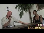 Massage escort kbh massage østjylland