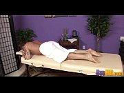 Thai massage södertälje sverige match