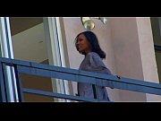 жена спалилась на измене видео