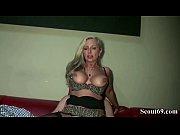 Xxx movies tantrisk massage göteborg
