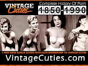 Эротический массаж нури видео смотреть онлайн