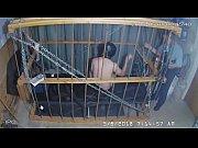 Сосание сосков ласкание груди порно красивых длинных сосков смотре
