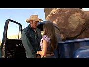 rachel roxxxs rides that pickup