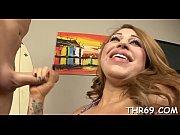 видео порно ролики извращения