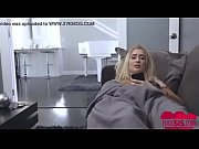 porno зрелая жирная жопа