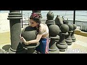 Thaimassage københavn k massage pige sex