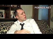 порно відео російське