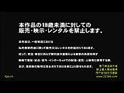 巨乳動画プレビュー1