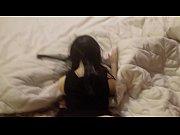 семейное порно в порнофильмах с переводом