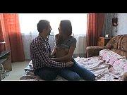 Смотреть видео про страстный секс влюбленных
