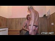Free gay porr thaimassage uddevalla