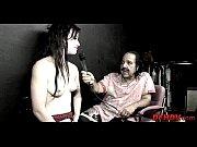 Massage søborg tunge øjenlåg betalt af det offentlige